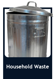 home_Disposal-of-Waste