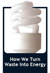 home_turn-waste-into-energy