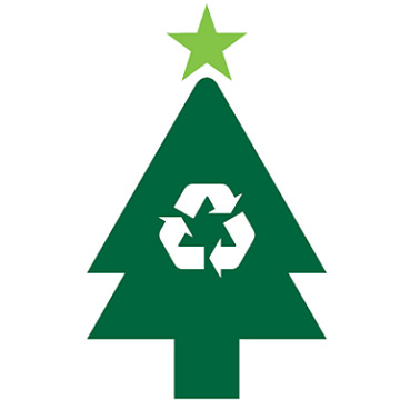 Christmas Tree<br>Recycling