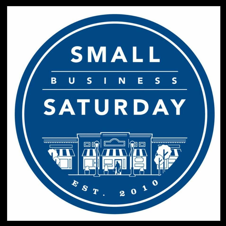 Shop Small Businesses on Saturday (and every day) and You Will Automatically Reduce Waste